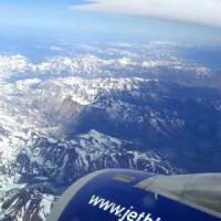 Jetblue 10 Dollar Flights